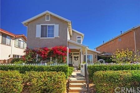 Photo of 14 El Corazon, Rancho Santa Margarita, CA 92688 (MLS # OC21038424)