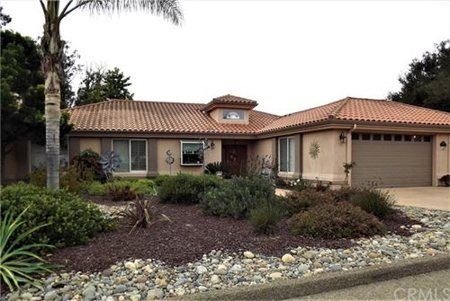 Photo of 744 Via Seco, Nipomo, CA 93444 (MLS # PI20245424)