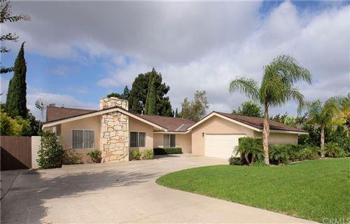 Photo of 260 S Feldner, Orange, CA 92868 (MLS # PW21222424)