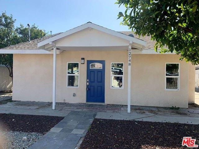 12748 Royston Street, Baldwin Park, CA 91706 - MLS#: 20659424