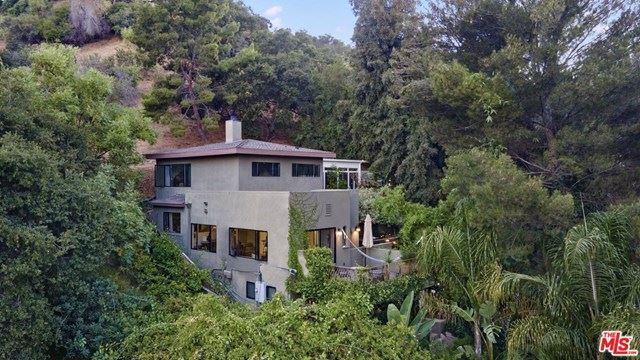 6906 Treasure Trail, Los Angeles, CA 90068 - #: 20665424