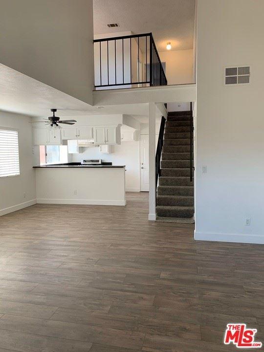 16590 Terrace Ln. H Lane, Fontana, CA 92336 - MLS#: 21765424