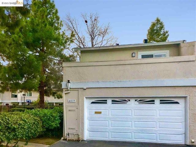 4019 Lana Terrace, Fremont, CA 94536 - #: 40936424