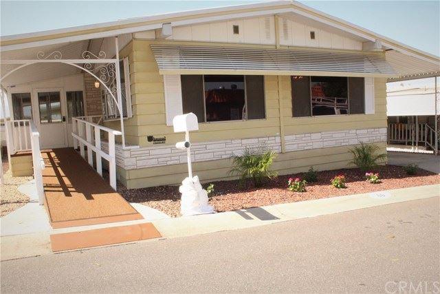 3500 Buchanan Street #56, Riverside, CA 92503 - MLS#: IV20206424