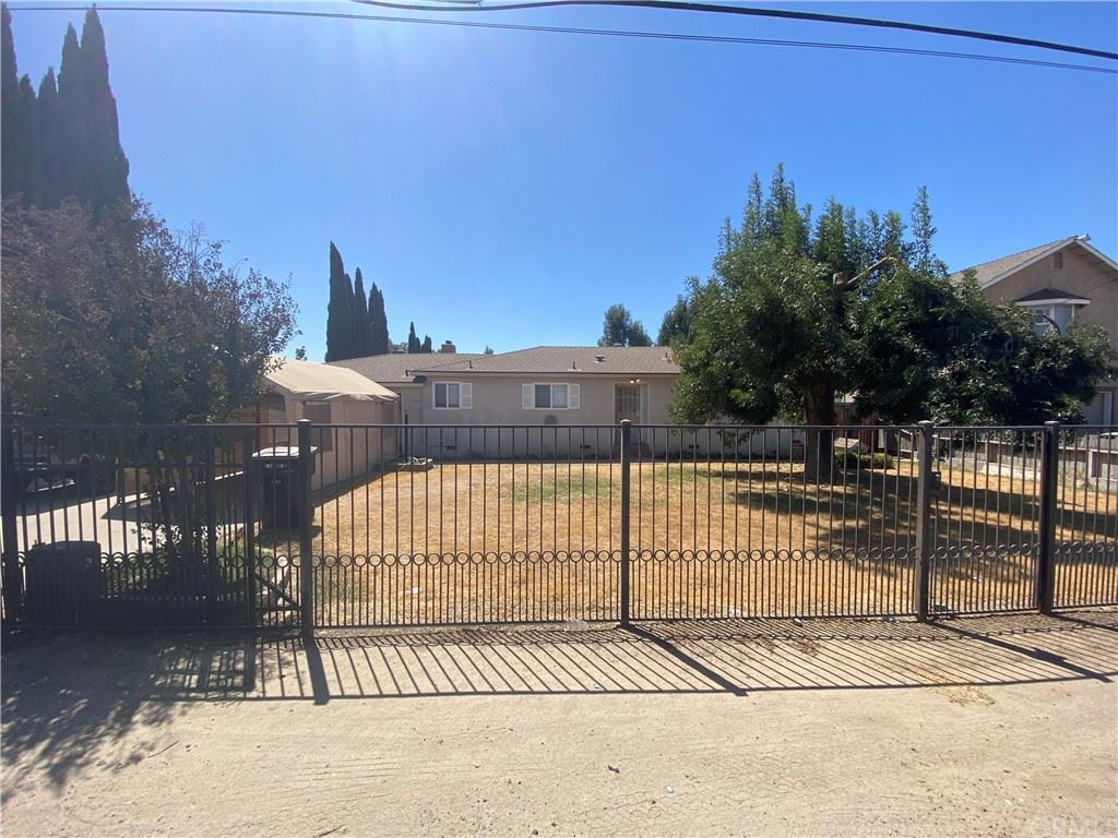 1749 Belcher Avenue, Merced, CA 95348 - #: MC21194424