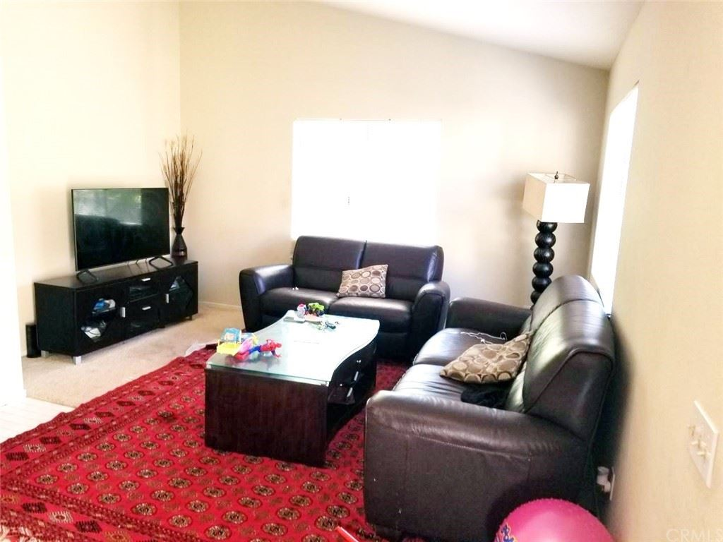 Photo of 21211 Camelia #30, Lake Forest, CA 92630 (MLS # OC21165424)