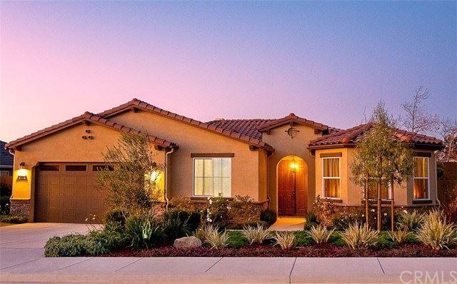995 Sanders Court, Santa Maria, CA 93455 - MLS#: PI20167424