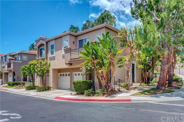 1487 Zehner Way, Placentia, CA 92870 - MLS#: PW20153424