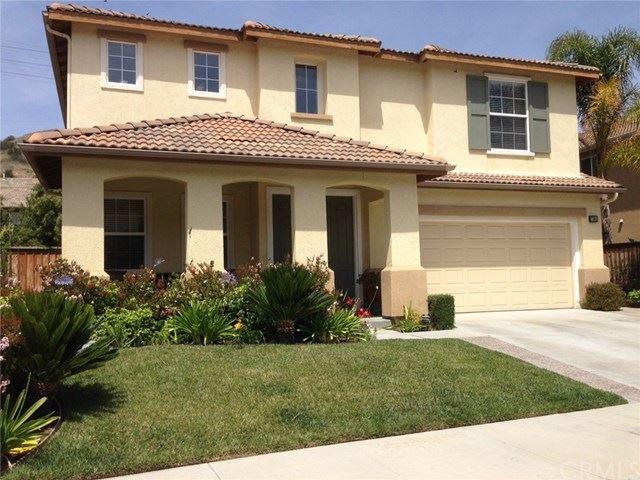 7381 Skyline Drive, Orange, CA 92867 - #: PW20224424