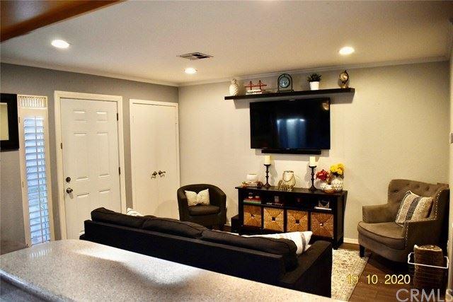 604 W Dunton Avenue #24, Orange, CA 92865 - MLS#: PW20229424