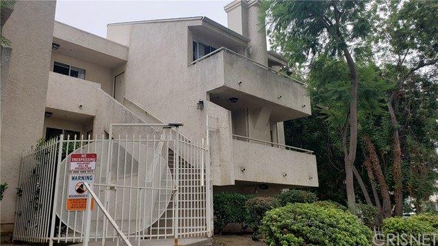 19400 Wyandotte Street #2, Reseda, CA 91335 - MLS#: SR20200424