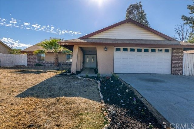 27177 Paloma Way, Sun City, CA 92586 - MLS#: SW21015424
