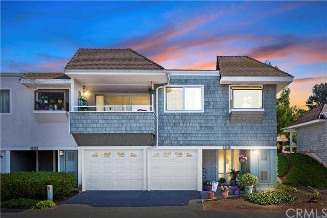 22306 Caminito Arroyo Seco #75, Laguna Hills, CA 92653 - MLS#: SW21096424