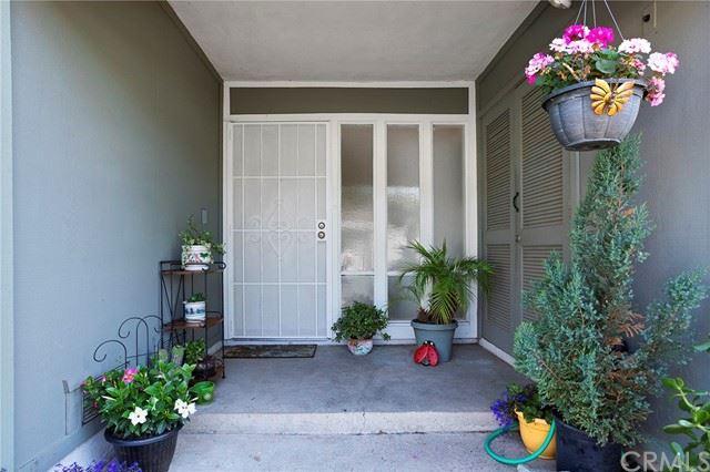Photo of 22306 Caminito Arroyo Seco #75, Laguna Hills, CA 92653 (MLS # SW21096424)