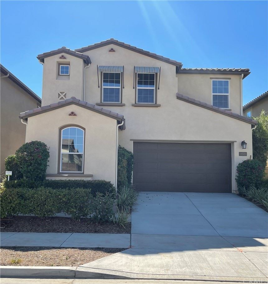 38325 Brookdale Way, Murrieta, CA 92563 - MLS#: SW21168424
