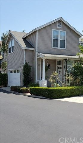 Photo of 164 honeysuckle lane, Brea, CA 92821 (MLS # AR19190425)