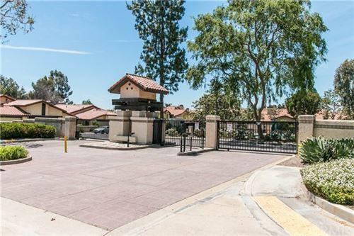 Photo of 445 Willamette Lane, Claremont, CA 91711 (MLS # CV20243425)