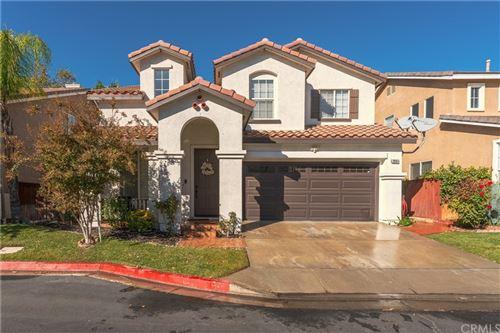Photo of 28287 Cedar Lane, Saugus, CA 91350 (MLS # CV21229425)