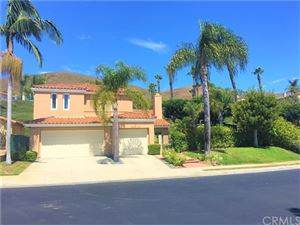 Photo of 203 Terramar, San Clemente, CA 92673 (MLS # OC19172425)