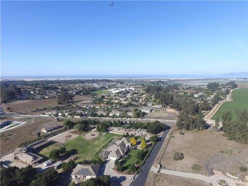 Photo of 2344 Par View, Arroyo Grande, CA 93420 (MLS # PI21104425)