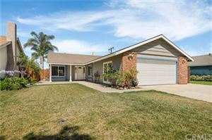 Photo of 1705 N Oak Knoll Drive, Anaheim, CA 92807 (MLS # PW19140425)