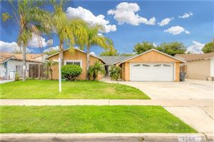 Photo of 7389 Fillmore Drive, Buena Park, CA 90620 (MLS # PW19143425)