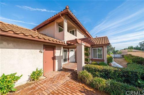 Photo of 3570 Sunnyside Drive, Yorba Linda, CA 92886 (MLS # PW20232425)