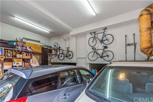 Tiny photo for 595 31st Street, Manhattan Beach, CA 90266 (MLS # SB20193425)