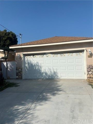15250 Mariposa Avenue, Chino Hills, CA 91709 - MLS#: CV20230425