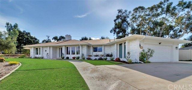 276 Westwood Lane, Redlands, CA 92373 - MLS#: EV20256425