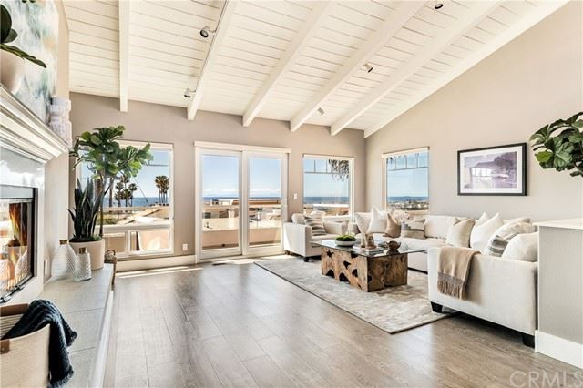 Photo of 2520 Seaview Avenue, Corona del Mar, CA 92625 (MLS # NP21100425)