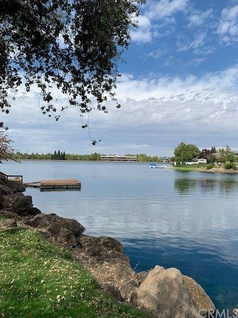 8 Lakeshore, Chico, CA 95928 - MLS#: SN21207425