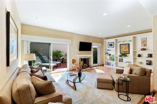 Photo of 73 Village, Santa Monica, CA 90405 (MLS # 21746426)