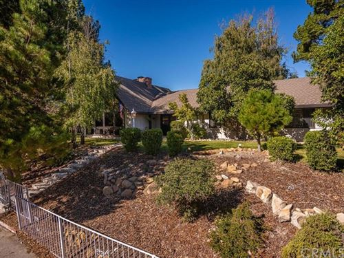 Photo of 3725 Monterey Road, Atascadero, CA 93422 (MLS # NS20201426)