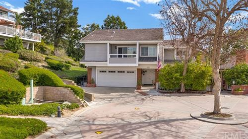 Photo of 585 Bonita Canyon Way, Brea, CA 92821 (MLS # OC20046426)