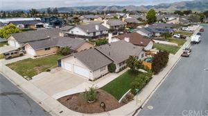 Photo of 434 Blume Street, Nipomo, CA 93444 (MLS # PI19036426)