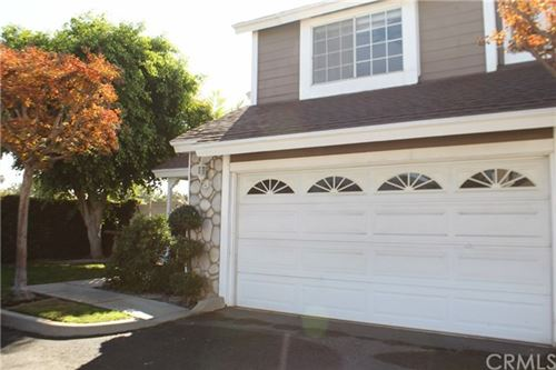 Photo of 1492 3rd Street #A, La Verne, CA 91750 (MLS # PW20243426)