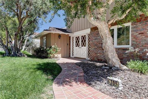 Photo of 4305 Vista Largo, Torrance, CA 90505 (MLS # SB20133426)