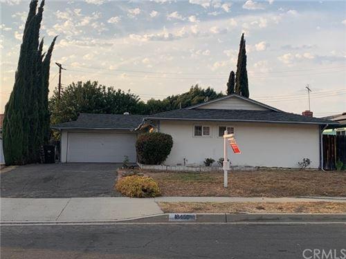 Photo of 18455 Dragonera Drive, Rowland Heights, CA 91748 (MLS # TR21132426)