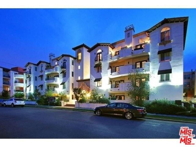 12020 GUERIN Street #102, Studio City, CA 91604 - MLS#: 20576426