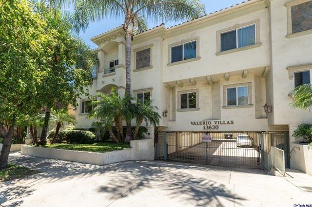 13620 Valerio Street #1, Van Nuys, CA 91405 - MLS#: 320006426