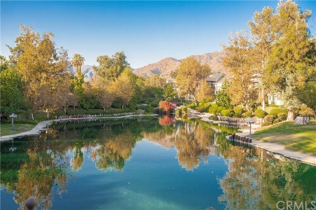 Photo for 1007 Lakeview, Azusa, CA 91702 (MLS # CV19239426)