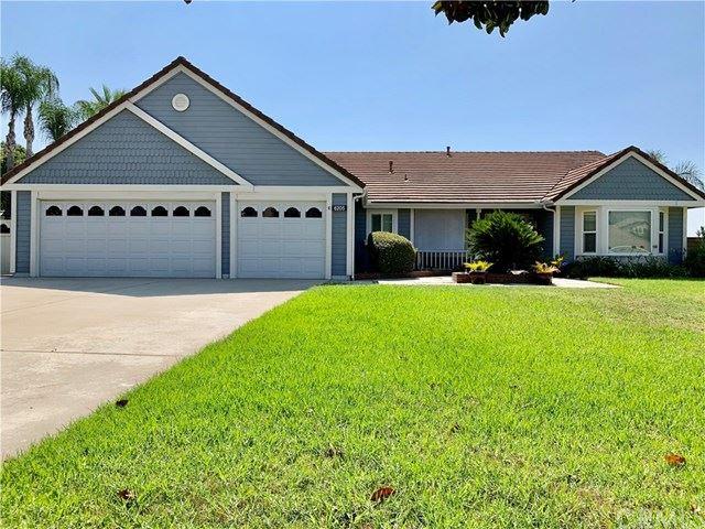 6205 Celestite Avenue, Rancho Cucamonga, CA 91701 - MLS#: IV20179426