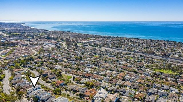 Photo of 3921 Calle Real, San Clemente, CA 92673 (MLS # LG21039426)