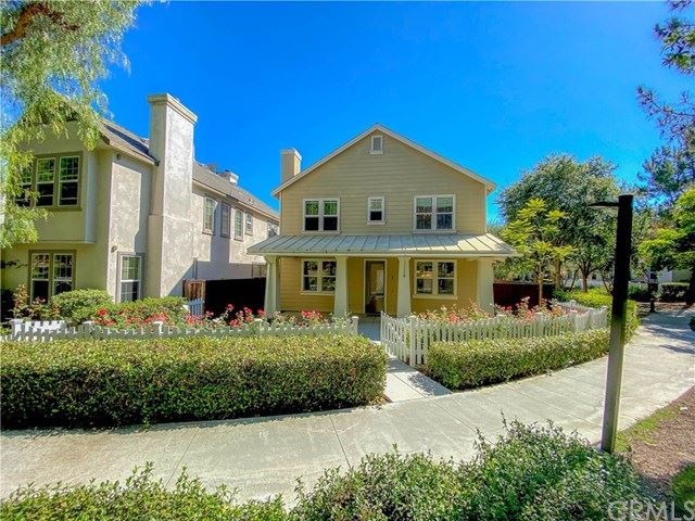 1 Old Concord Drive, Ladera Ranch, CA 92694 - MLS#: OC20123426