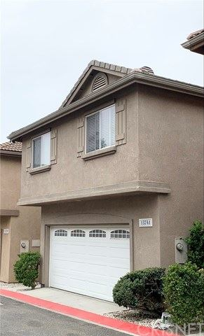 13741 Amanda Lane, Sylmar, CA 91342 - MLS#: SR21089426