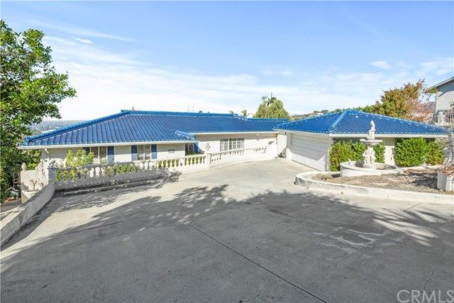 13941 Summit Drive, Whittier, CA 90602 - MLS#: WS21012426