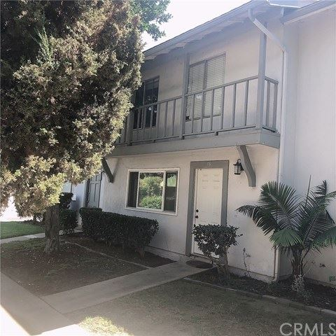 Photo of 1777 Mitchell Avenue #98, Tustin, CA 92780 (MLS # IV20168427)