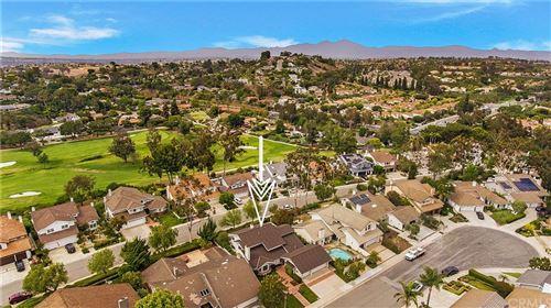 Tiny photo for 24231 Cherry Hills Place, Laguna Niguel, CA 92677 (MLS # OC21201427)
