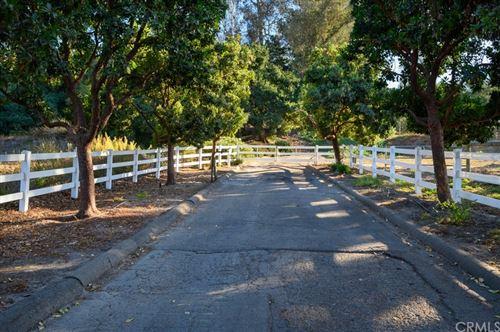 Photo of 1588 Verde Canyon Road, Arroyo Grande, CA 93420 (MLS # PI21151427)